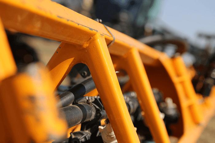 Why consider pre-emergent herbicide?