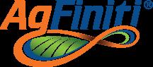 AgFiniti Logo