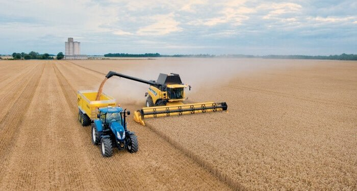 Don't Let Skilled Labor Shortage Keep You from a Productive Harvest