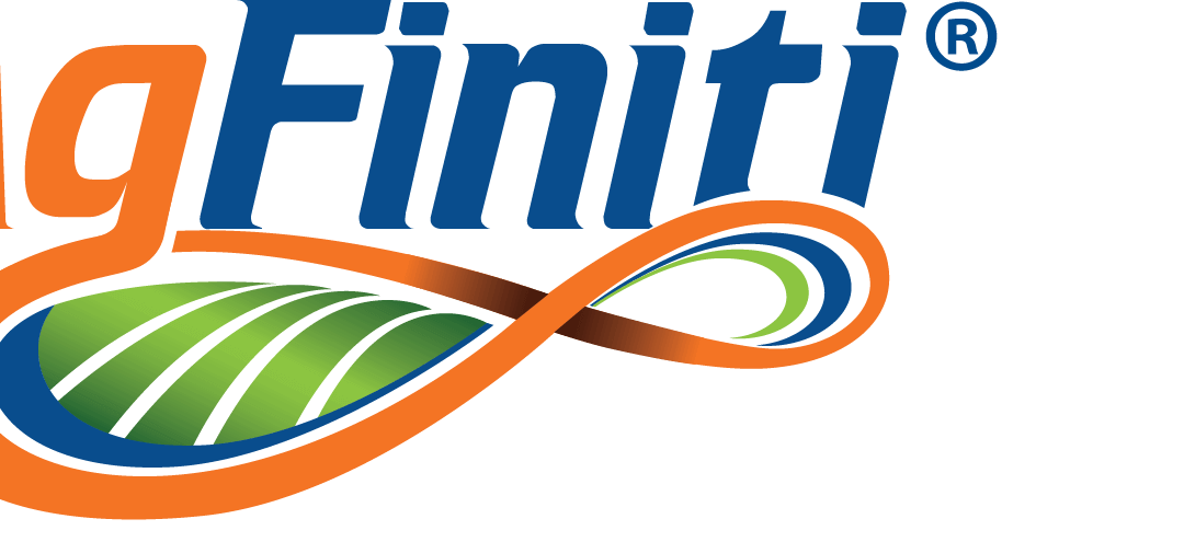 New Support feature for AgFiniti® improves Efficiency